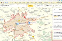 uklid_ya_map